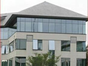Waver, de hoofdstad van Waals-Brabant, is het administratief en commercieel centrum van een dynamische regio.