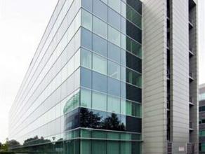 Full service kantoren in een modern kantoorgebouw gelegen aan de Antwerpse Singel en nabij de Craeybeckxtunnel. Het gebouw is gemakkelijk bereikbaar m