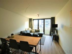 Dit gezellige appartement bevindt zich op de 1ste verdieping van het nieuwe project Hardenvoort Park en is bereikbaar via de lift of trap.Lichte leefr