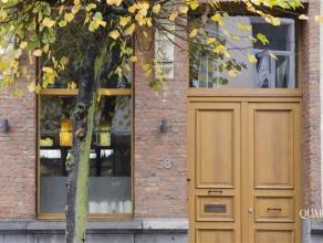 Maison à vendre à 2000 Antwerpen