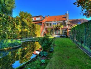 Splendide maison située dans un super secteur campagne !  Vous serez agréablement surpris par les volumes aménagés et la q