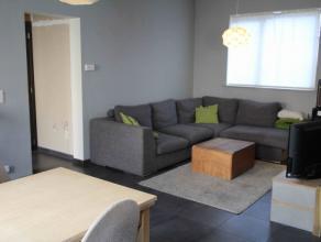 Centraal gelegen twee slaapkamer appartement op wandelafstand van openbaar vervoer en winkels. Het appartement is gelegen nabij invalswegen (E17 en E4