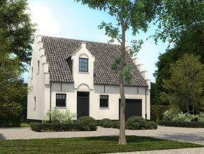 Het project situeert zich in de deelgemeente Boekel, Olen. Centraal gelegen tussen Herentals, Geel en Olen. Er is tevens een makkelijke verbinding naa