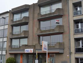 Ligging: Dit ruim appartement met een oppervlakte van 100 m² is op wandelafstand van het Runcvoortpark gelegen. Winkels en openbaar vervoer in de