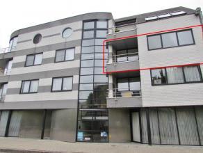 Prachtig 2 slpk app. op toplocatieLigging: Gelegen in een rustige buurt vlakbij het centrum van Herentals.Op wandelafstand van het station, bushaltes,