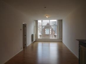 Gezellig appartementmet2slaapkamers en terras op toplocatie Ligging: Gelegen in het centrum van Lier. Op wandelafstand van bakkers, beenhouwer, apothe