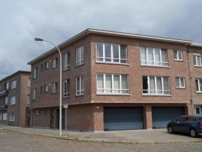 Instapklaar appartement met o.a. 2 slaapkamers en garage. Uitstekend gelegen vlakbij scholen, winkels en openbaar vervoer. EPC = 166. Voor verdere inf