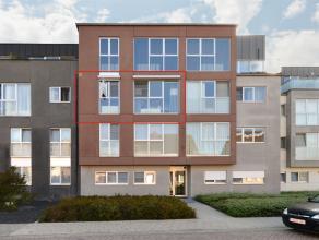 Luxe appartement met hoogkwalitatieve afwerking. Topligging op ca. 1500 m van het centrum van Lier. <br /> Het appartement is instapklaar, gezellige l