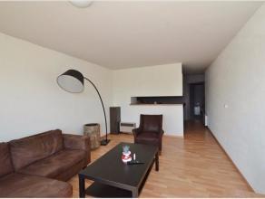 Res. Festival du Soleil. Een knus en gezellig appartement voor starters, ideale pied-à-terre voor een zeiler of gewoon het tweede verblijf aan