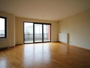 Luxueux appartement de 89 m² situé dans un quartier residentiel et non loin du centre, de l'accès au ring et à l'aéro