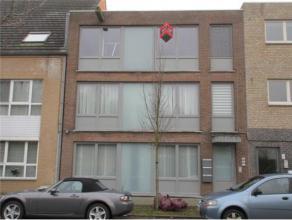 Appartement Gesloten (GB) 2 95 m² 2 1974 2017 3 1 1 Decreet op de Ruimtelijke OrdeningStedenbouwkundige vergunningVergunning uitgereiktMeest rece