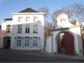 Appartement Open (OB) 1 170 m² 0 2006 3 1 1 2 Decreet op de Ruimtelijke OrdeningStedenbouwkundige vergunningVergunning uitgereiktMeest recente be