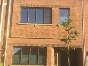 Dit prachtig gerenoveerd duplex appartement is rustig gelegen en toch vlakbij het centrum van Kontich. Op de eerste verdieping zijn er twee slaapkamer