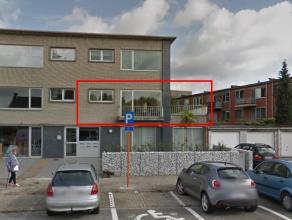 Appartementen te koop in wommelgem 2160 zimmo for Huis te koop in wommelgem