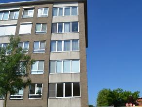 Appartementen te huur in edegem 2650 zimmo for Appartement te koop edegem