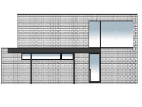 Kwaliteitsvolle, ruime nieuwe woning op 976m² te Meerhout - Zittaart.<br /> Dit wordt een energiezuinige BEN-woning. BEN staat voor Bijna-Energie