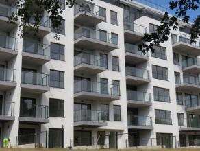Dans un quartier résidentiel de Woluwé à proximité de toutes les facilités, très bel appartement 3 chambres