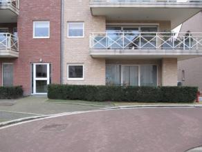 Dit ruime en luxe afgewerkt appartement geeft u een rustige thuis in een mooi afgewerkt en goed onderhouden gebouw.  Ideaal voor levensgenieters die v