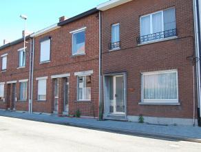 Deze te renoveren woning is gelegen in een rustige omgeving aan de stadsrand van Mechelen. De woning is gelegen nabij het Vrijbroekpark. U kunt van hi