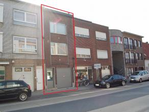 Deze ruime woning is gelegen aan de stadsrand van Mechelen. Troeven van deze woning zijn vast en zeker de inpandige garage en de stadstuin met berging