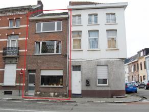 Deze woning is gelegen aan de stadsrand van Mechelen. U bent er op wandel- en/of fietsafstand van het centrum van Mechelen. Met de wagen heeft u een g