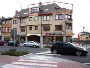 Dit ruim en bemeubeld appartement is gelegen in Mechelen! U bent op wandelafstand van het bruisende stadscentrum van Mechelen! Tevens hebt u een goede