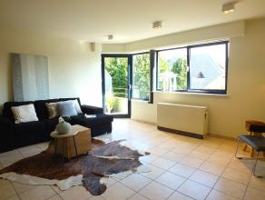 Zeer goed onderhouden appartement (79m²) met 2 slaapkamers en kelderberging in het centrum van Lommel!!<br /> Klein beschrijf mogelijk!<br />