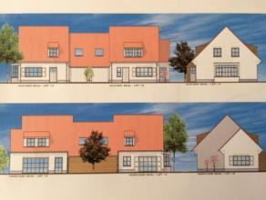 Huis te koop in 8620 Nieuwpoort