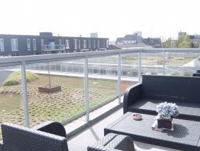 Dit mooie nieuwbouwappartement met LIFT is zeer centraal gelegen vlakbij winkels, openbaar vervoer en de belangrijke invalswegen.<br /> Het appartemen