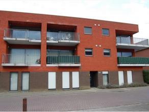 Ruim appartement op de 1ste verdieping. Gelegen in een rustige woonwijk, op wandelafstand van scholen, openbaar vervoer en andere voorzieningen. Het a