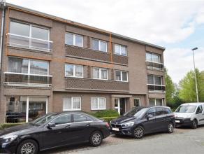 Residentieel gelegen appartement in de Pulhofwijk net buiten de Singel. Ca 80 m² bew. opp. met een ruime en lichte leefruimte, twee slaapkamers,