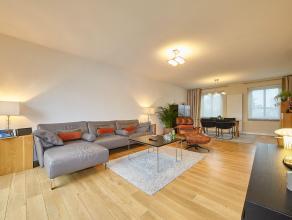 Deze prachtige woning is zeer gunstig gelegen te Kontich, vlakbij verbindingswegen naar Antwerpen, Mechelen of Brussel. <br /> <br /> De mooie inkomha
