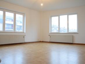 Idéalement situé dans le quartier des Pagodes, Magnifique appartement 2 chambres de 88 m² entièrement rénové a
