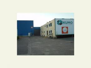 Deze ruime opslagruimte  heeft een oppervlakte van 23,26 m².<br /> Het gaat om overdekte en afgesloten Units in een gebouw waar men toegang heeft