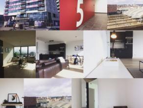 Bezoek ons modelappartement! <br /> <br /> Residentie Mesos telt 33 hoogwaardig afgewerkte appartementen van 73m² tot 148m², verspreid over