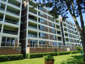 Op slechts 5km van Leuven ligt dit uiterst gunstig gelegen, mooi, ruim appartement met 3 slaapkamers en aangenaam terras. Dit appartement is gelegen o