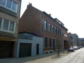Adresse: 1800 Vilvoorde - Nijverheidsstraat 4<br /> Merveilleuse maison de maître (382m²) sur un parcelle de 760m², Plusieurs possibil