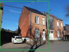 Mogelijkheid om de woning aan te kopen aan 215.000 euro onder voorwaarde dat de huidige eigenaar de woning kan huren aan een maandelijkse huurprijs va