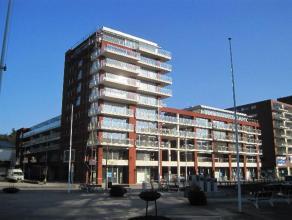 Centraal gelegen commerciële ruimte gelegen aan de Leuvense Vaart. Deze ruimte heeft een oppervlakte van ongeveer 444m² . Deze ruimte wordt
