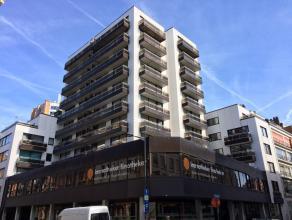 Top gelegen penthouse appartement met 3 slaapkamers op de 10de verdieping! Dit appartement heeft een adembenemend zicht over bijna 360° van Leuven