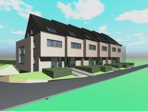 Huis te koop in 3001 Heverlee
