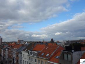 Onmiddellijk beschikbaar, NIET voor studenten! Zeer ruim, lichtrijk 3-slaapkamerappartement in het centrum van Leuven op een uitmuntende locatie. Prac