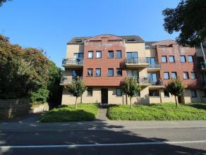 Recent en ruim (160m²) appartement met 3 slaapkamers, 3 terrassen en kelder nabij UZ Gasthuisberg!<br /> Het appartement ligt op de tweede verdie