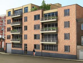 Magnifique appartement<br /> 1iere étage<br /> 1 chambre<br /> 53m2 + terrasse 7m2<br /> cuisine complètement équipée<br /