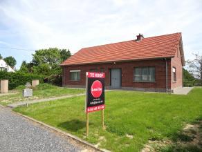 Deze ruime woning is gelegen in een rustige straat op de grens tussen Haasrode en Blanden op fietsafstand van Haasrode research, en Leuven-centrum, op