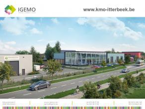Ben je zaakvoerder van een kmo? Wens je in Duffel een nieuw bedrijfsgebouw op te trekken in een duurzame, milieuvriendelijke kmo-zone? Dan kan je bij