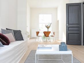 Maison à vendre à 2600 Antwerpen