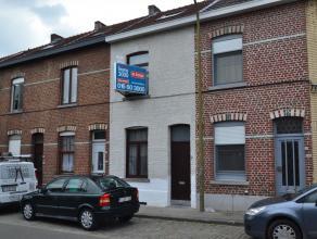 Ben je op zoek naar een leuke woning te koop in Leuven in de buurt van Spaanse Kroonlaan en Abdij van 't Park ? En liefst van al gerenoveerd ? GV : in