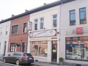 Te koop - Restaurant - Landen euro 159 000
