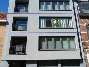 Te koop - Appartement - Leuven euro 249 000